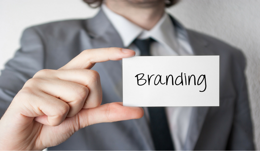 Your Brand Is About More Than Just Good Looks